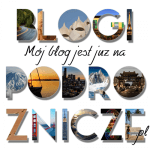 Blogi podróżnicze