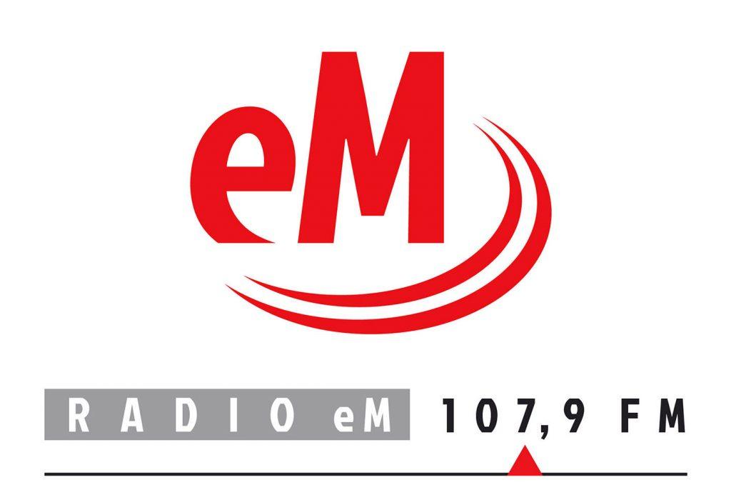 Radio eM