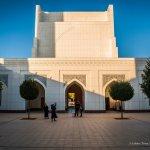 Taszkent - Uzbekistan