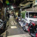 Sanchong District - Tajpej