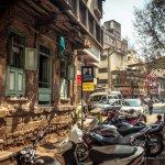 Pune - Indie