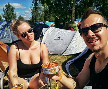 Opener festival - z Podróży PL