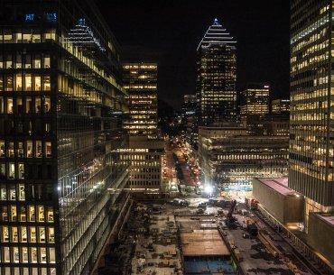 Montreal Kanada koszty życia