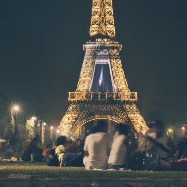 15 ciekawostek o Paryżu – w tym kilka naprawdę zabawnych!